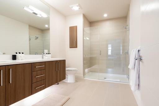 image 10 furnished 2 bedroom Apartment for rent in San Carlos, San Mateo (Peninsula)