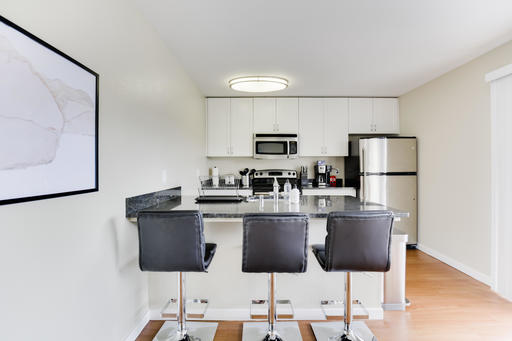 image 3 furnished 2 bedroom Apartment for rent in Cupertino, Santa Clara County