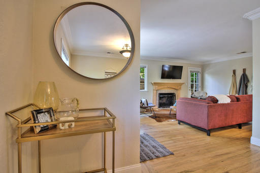 image 7 furnished 2 bedroom House for rent in Menlo Park, San Mateo (Peninsula)