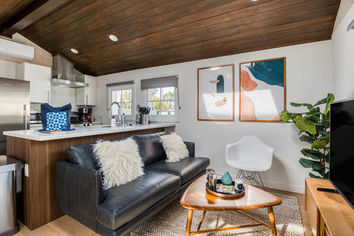 $4920 1 Venice West Los Angeles, Los Angeles