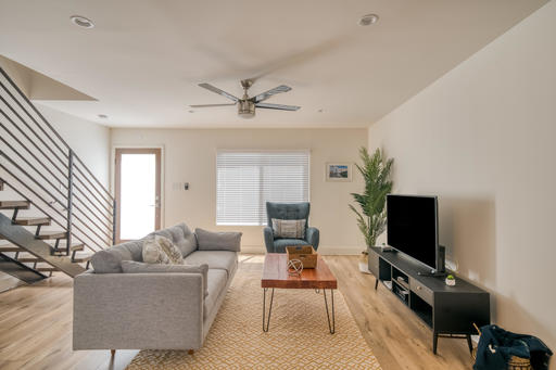 image 3 furnished 2 bedroom Apartment for rent in Torrance, South Bay