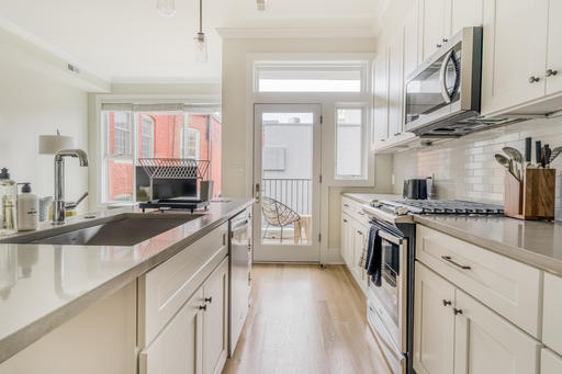 image 9 furnished 2 bedroom Apartment for rent in Adams Morgan, DC Metro
