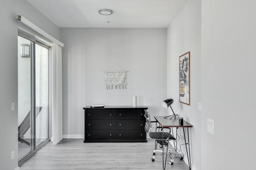 image 7 furnished 2 bedroom Apartment for rent in Marina del Rey, West Los Angeles