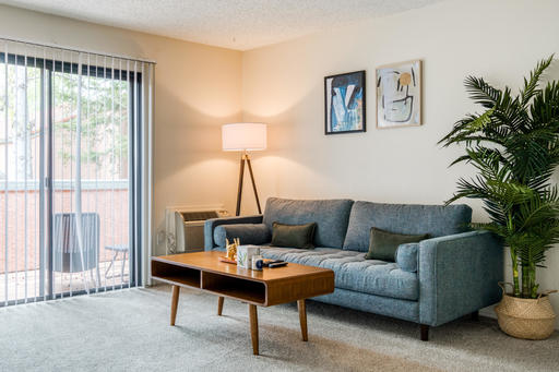 image 1 furnished 2 bedroom Apartment for rent in Union City, Alameda County