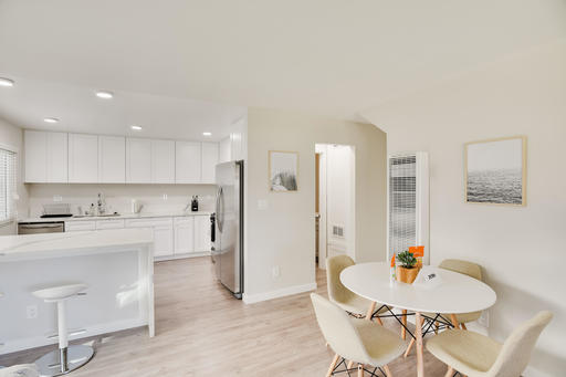 $4530 2 Torrance South Bay, Los Angeles