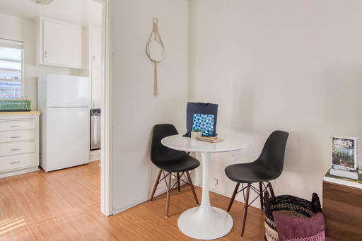 image 4 furnished Studio bedroom Apartment for rent in Culver City, West Los Angeles