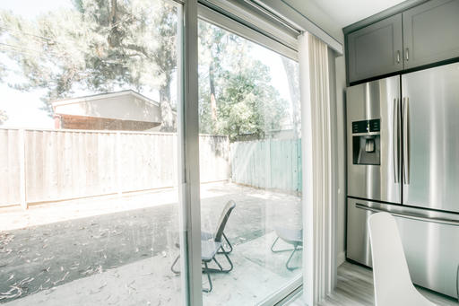 image 5 furnished 2 bedroom Apartment for rent in Sunnyvale, Santa Clara County