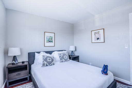 image 10 furnished 3 bedroom Apartment for rent in Sunnyvale, Santa Clara County
