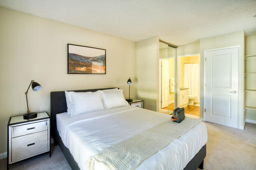 image 10 furnished 1 bedroom Apartment for rent in Mountain View, San Mateo (Peninsula)