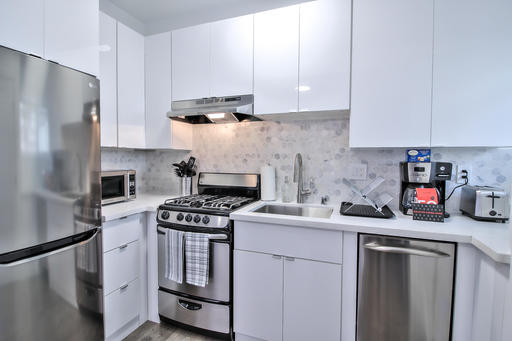 image 5 furnished Studio bedroom Apartment for rent in Haight-Ashbury, San Francisco