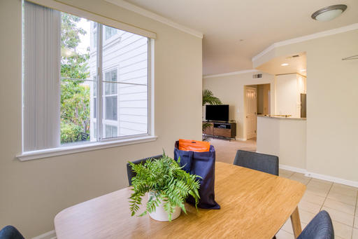 image 5 furnished 2 bedroom Apartment for rent in San Mateo, San Mateo (Peninsula)