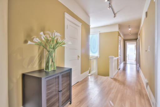 image 10 furnished 3 bedroom Apartment for rent in Mission District, San Francisco
