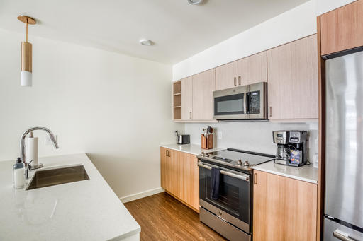 image 5 furnished 1 bedroom Apartment for rent in Downtown, Seattle Area