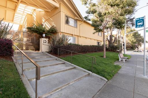 image 9 furnished Studio bedroom Apartment for rent in Mountain View, San Mateo (Peninsula)