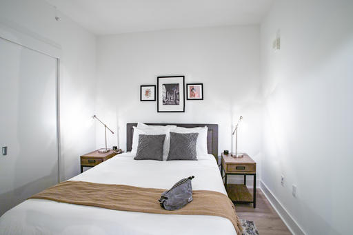 image 7 furnished 2 bedroom Apartment for rent in Dupont Circle, DC Metro