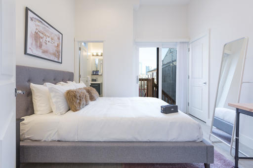 $7830 4 Lower Nob Hill, San Francisco