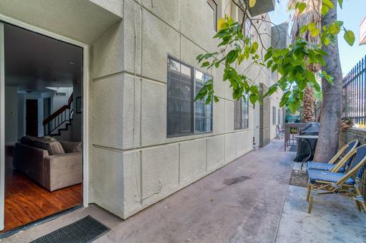 image 8 furnished 2 bedroom Apartment for rent in Glendale, San Fernando Valley