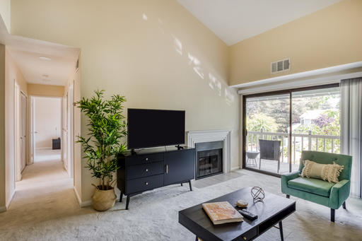 image 2 furnished 2 bedroom Apartment for rent in Fremont, Alameda County