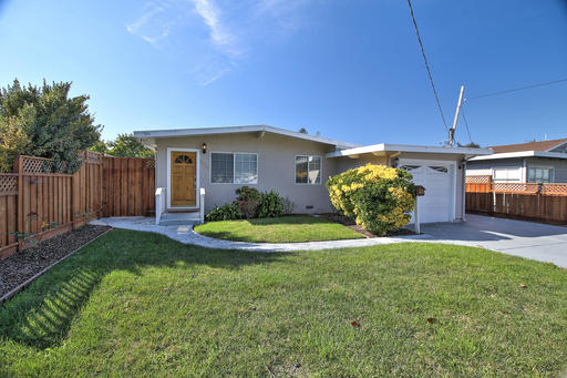 image 10 furnished 3 bedroom House for rent in Menlo Park, San Mateo (Peninsula)