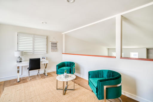 image 3 furnished 3 bedroom Apartment for rent in Marina del Rey, West Los Angeles