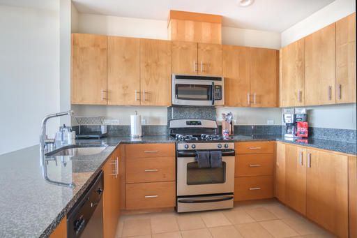 image 6 furnished 2 bedroom Apartment for rent in Emeryville, Alameda County